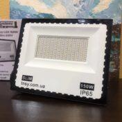 Лед прожектор 150W TNSy 180-260V IP65 SMD 000000447