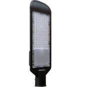 Светильник уличный ENERLIGHT MISTRAL 100Вт 6500K 000000515 2