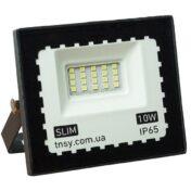 Лед прожектор 10W TNSy 180-260V IP65 SMD 000000440