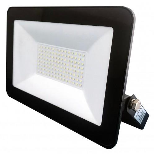 Светодиодное освещение - Прожектор светодиодный 100W VARGO9000lm 000000554 - Фото 2
