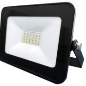 Прожектор светодиодный 20W VARGO 1800lm 000000550