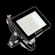 Прожектор светодиодный ENERLIGHT 20Вт 6500K 000000518 2