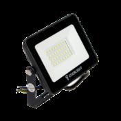 Прожектор светодиодный ENERLIGHT 30Вт 6500K 000000519 2