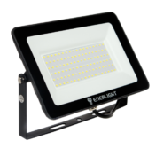 Прожектор светодиодный ENERLIGHT 100Вт 6500K 000000521 2