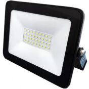 Прожектор светодиодный 30W VARGO 2700lm 000000551
