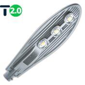 LED светильники уличные 150вт ORIGINAL