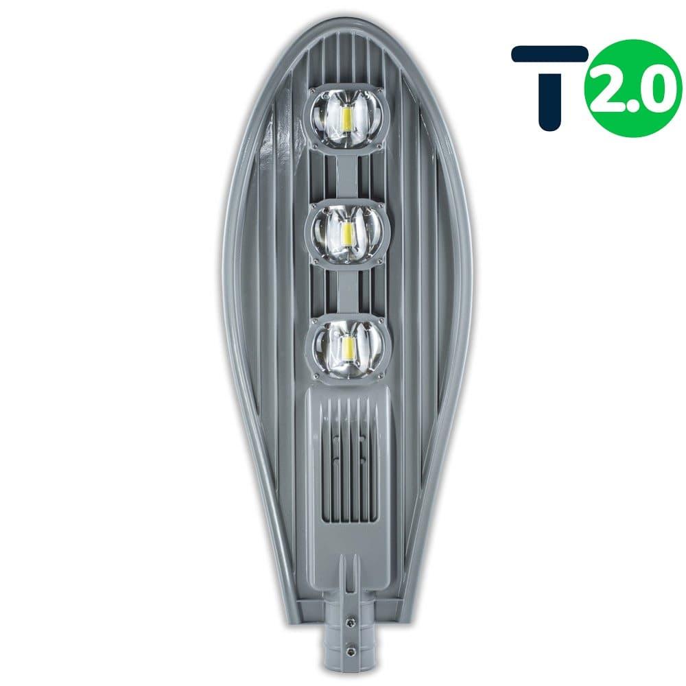 Уличные LED светильники - Лед фонарь уличный 150Вт STANDARТ 000000266 - Фото 2