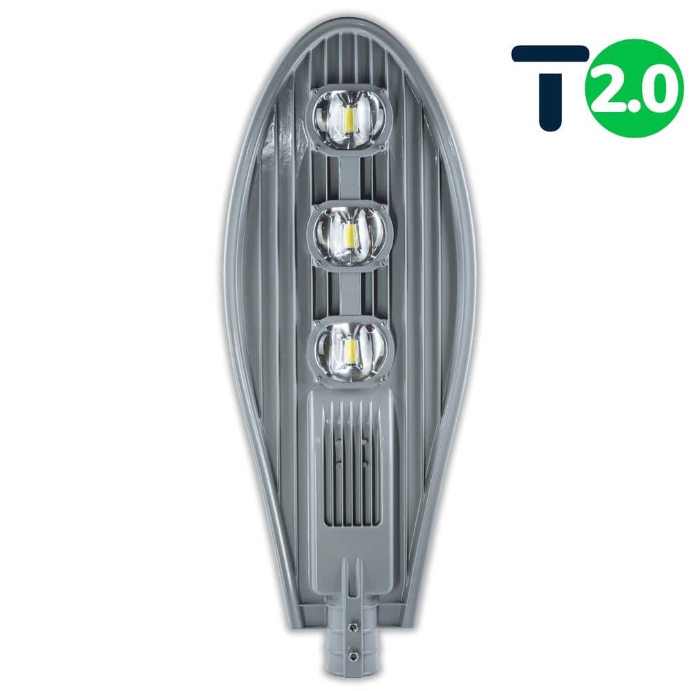Уличные LED светильники - LED светильники уличные 150вт ORIGINAL 000000265 - Фото 2