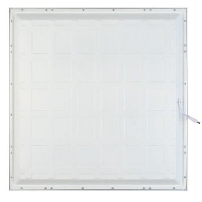 Светодиодное освещение - LED панель 42Вт 4000К SUNLED 000000126 - Фото 3