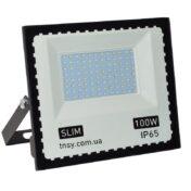 Лед прожектор 100W TNSy