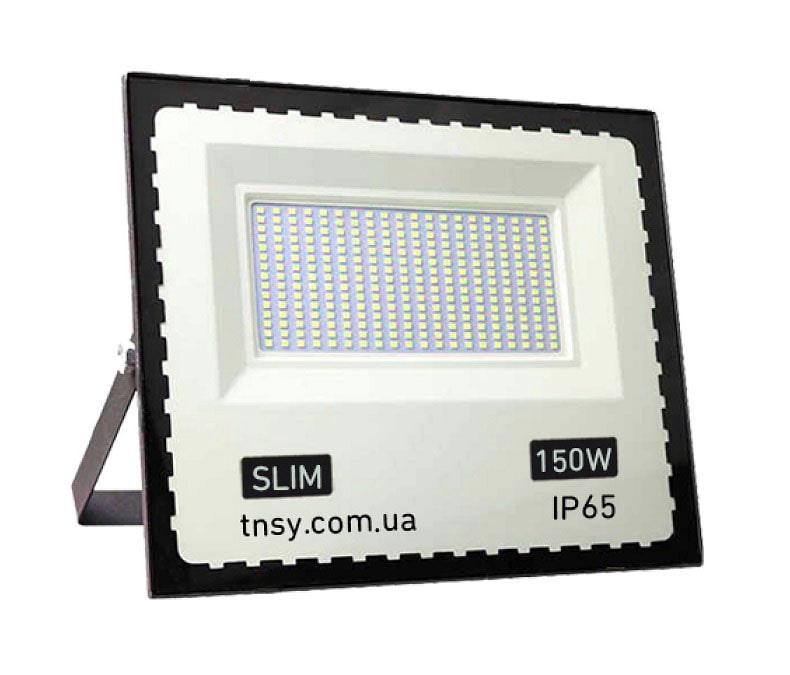 Светодиодное освещение - Лед прожектор 150W TNSy 180-260V IP65 SMD 000000447 - Фото 4