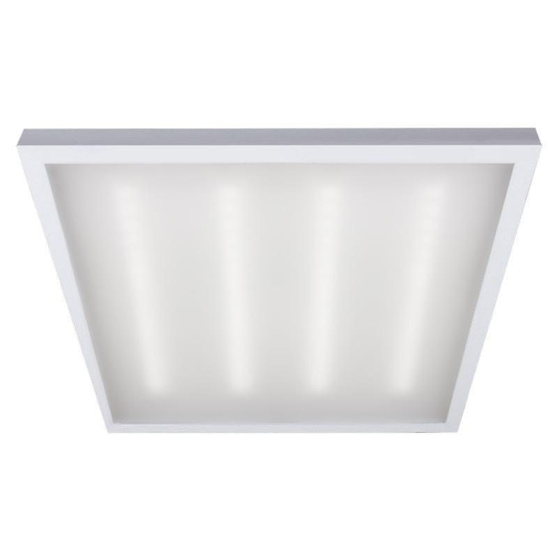 Акции - LED Светильник OPAL -TNSY 36W 6400K 3000Lm IP20 000000462 - Фото 1