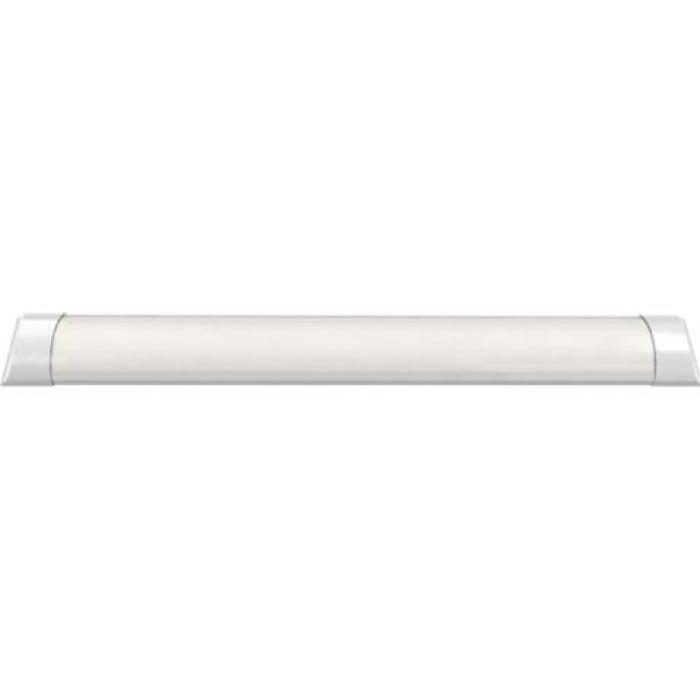 Светодиодное освещение - Светодиодный светильник TETRA-18 18W 4200K 000001224 - Фото 1
