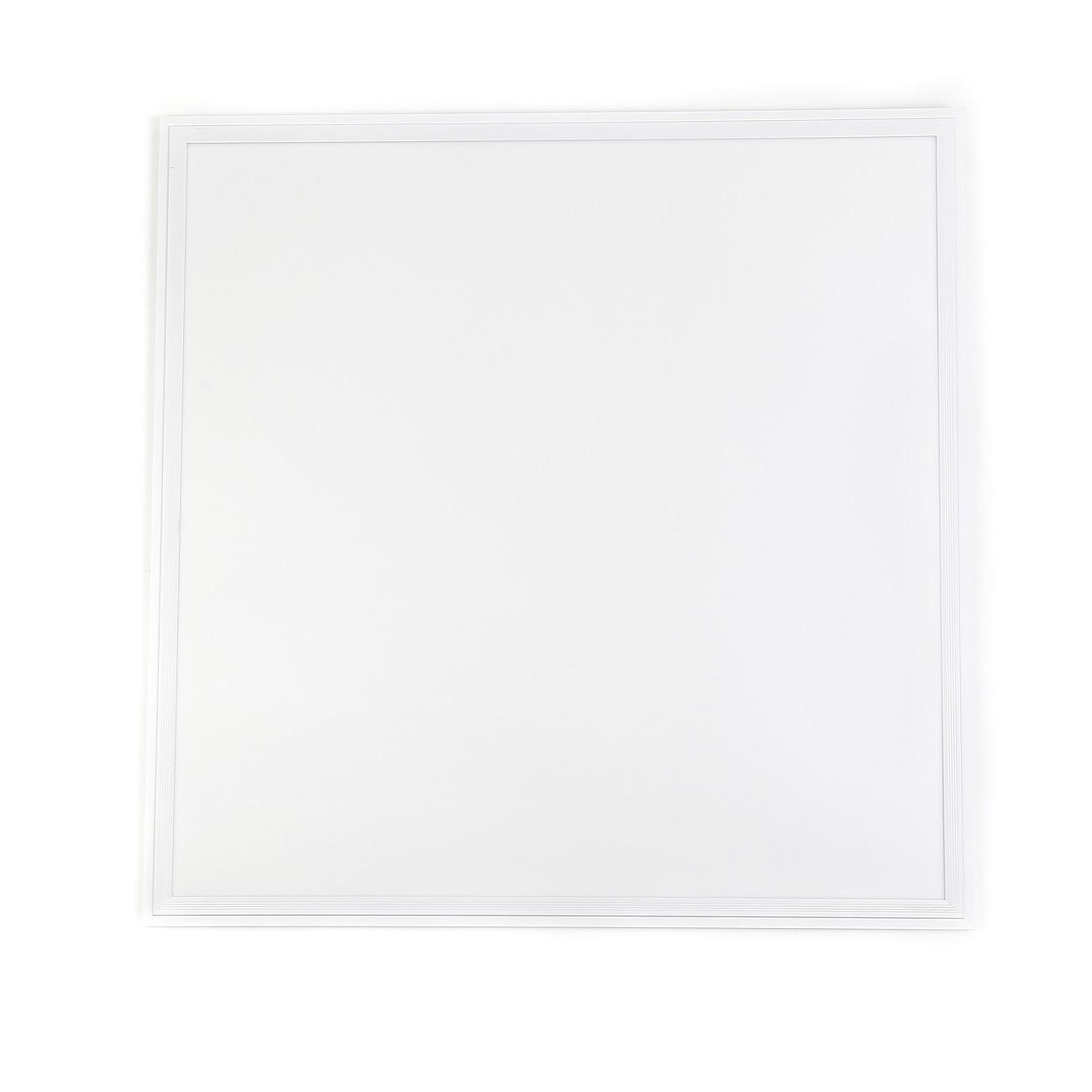 Аксессуары для LED панелей - Рамка для панели GALAKSI 000001425 - Фото 2