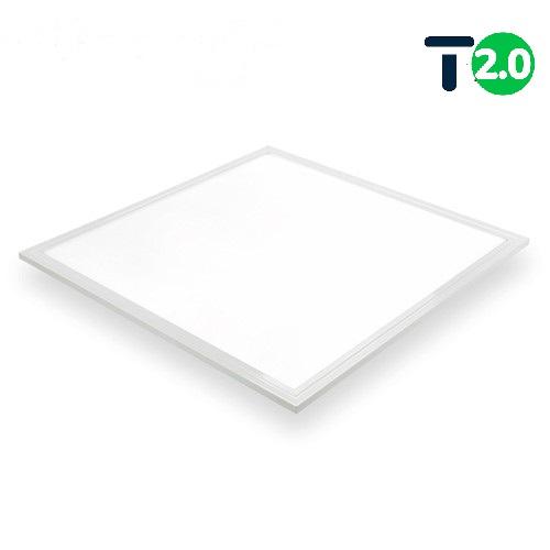 Светодиодное освещение - Панель светодиодная Lezard 36Вт 4200K 000001147 - Фото 1