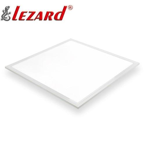 LED панели и растровые светильники - Панель светодиодная 48Вт Lezard 4200K 000001151 - Фото 2