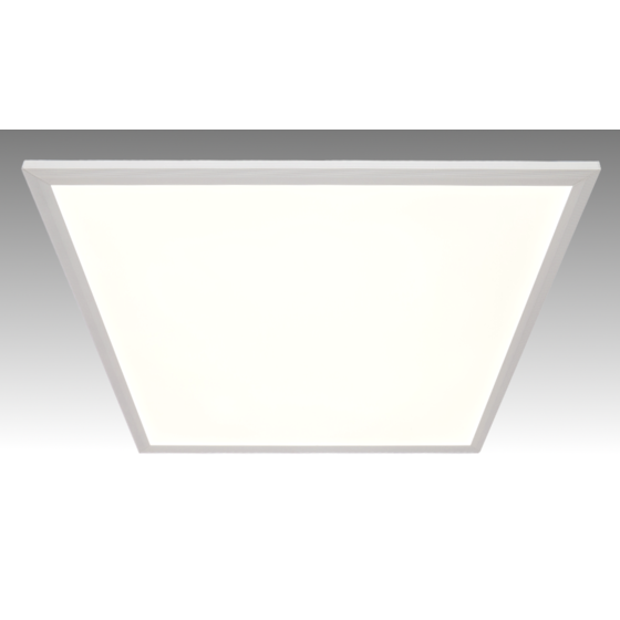 Светодиодное освещение - Светильник LED Panel Ledvance 36W/6400K 000001837 - Фото 2