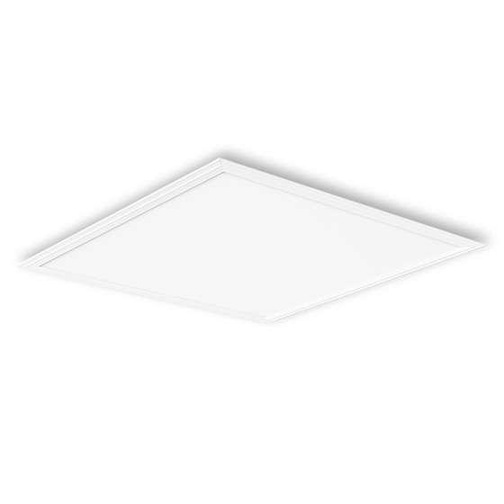 LED панели и растровые светильники - Панель светодиодная 48Вт Lezard 6400K 000001152 - Фото 1