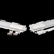 Светильник ПВЗ модульный 40W 1200 мм 6500K IP65 000000906 2