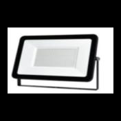 Светодиодный прожектор GALAXY LED ДО-51 30W IP65 6500К 000000660 3