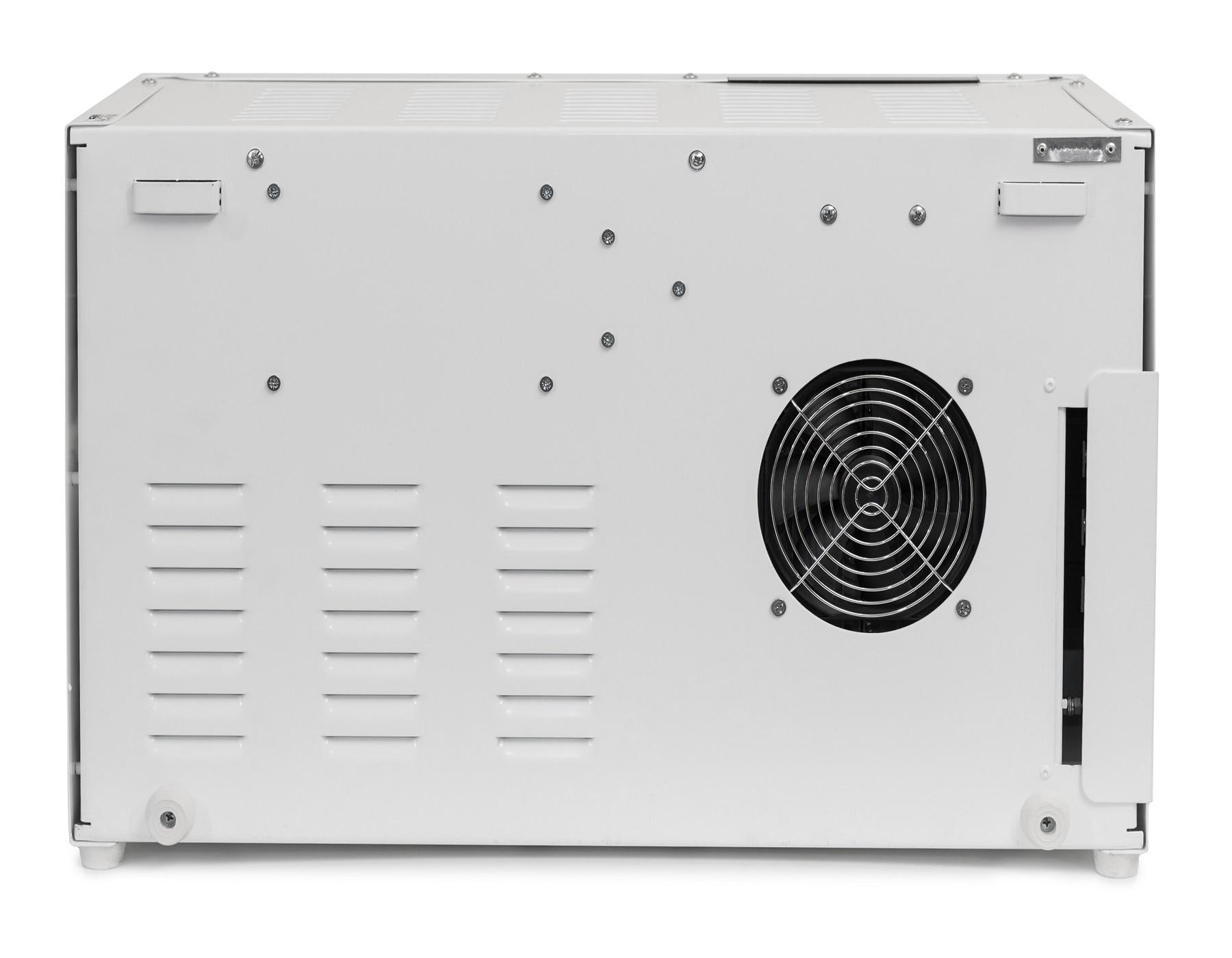 Стабилизаторы напряжения - Стабилизатор напряжения 12 кВт РRIME 000001456 - Фото 2