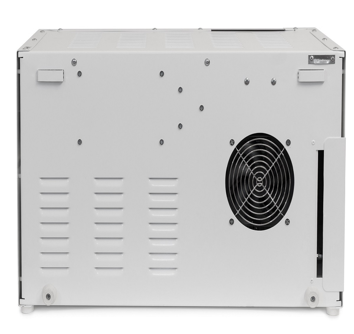 Стабилизаторы напряжения - Стабилизатор напряжения 15 кВт РRIME 000001458 - Фото 2