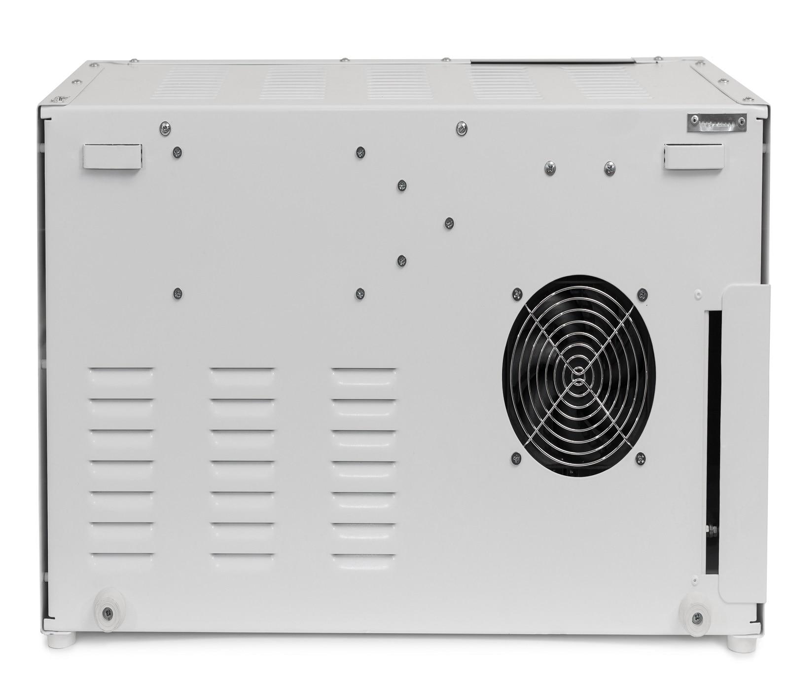 Стабилизаторы напряжения - Стабилизатор напряжения 20 кВт РRIME 000001461 - Фото 3