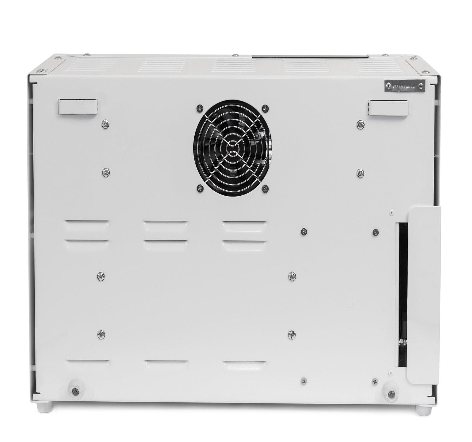 Стабилизаторы напряжения - Стабилизатор напряжения 6 кВт РRIME 000001453 - Фото 2