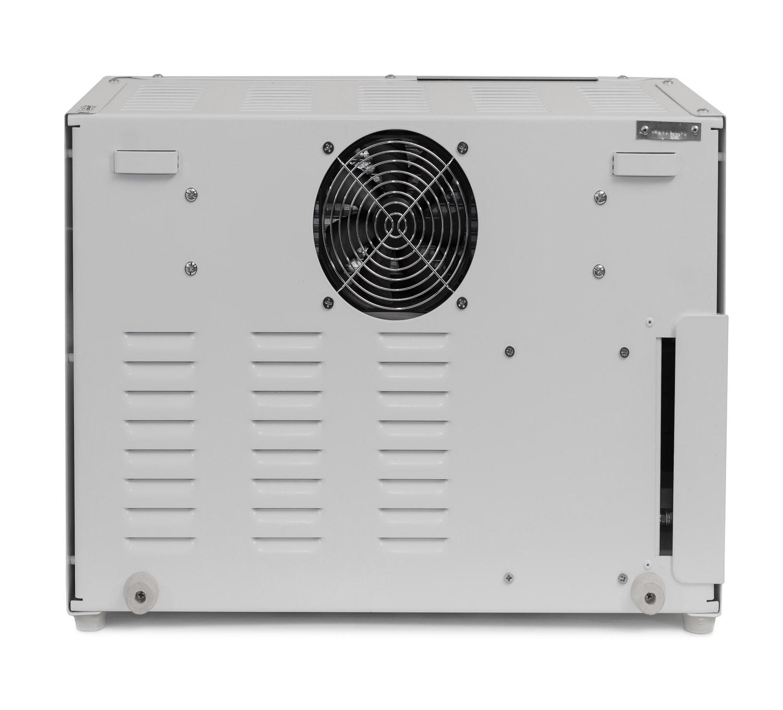 Стабилизаторы напряжения - Стабилизатор напряжения 9 кВт РRIME 000001454 - Фото 3