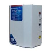 Стабилизатор напряжения 12 кВт OPTIMUM