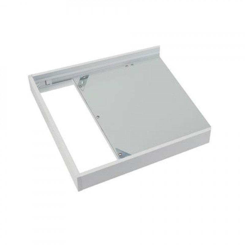 Аксессуары для LED панелей - Рамка для панели GALAKSI 000001425 - Фото 1