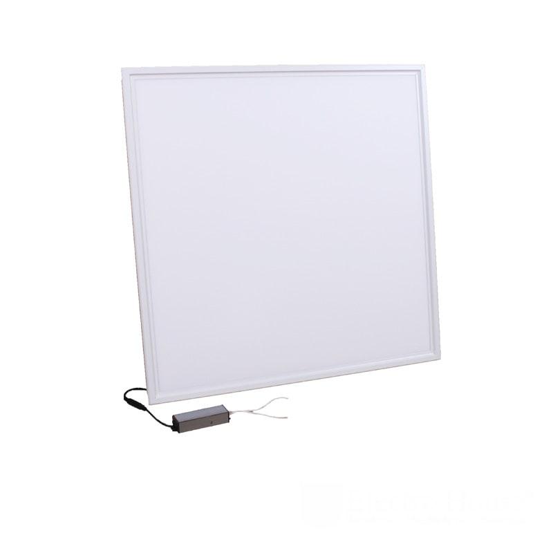 Светодиодное освещение - LED панель ElectroHouse 36W  4100К 000001850 - Фото 1