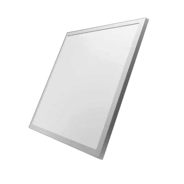Светодиодное освещение - Светодиодная панель 45Вт 6000К 000002237 - Фото 1