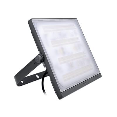 Светодиодное освещение - Прожектор Премиум Philips  200W 5700 К 000001990 - Фото 1