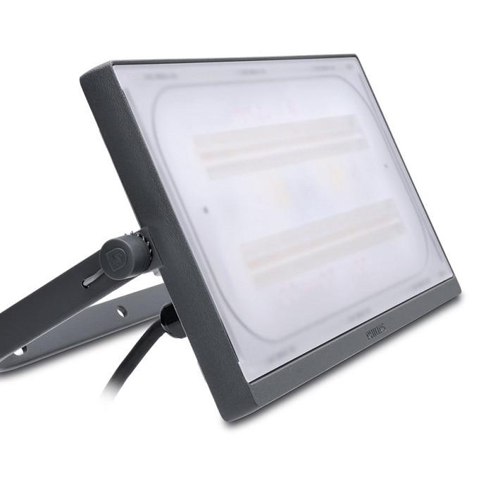 Светодиодное освещение - Прожектор Премиум Philips 100W  5700 К 000001988 - Фото 1