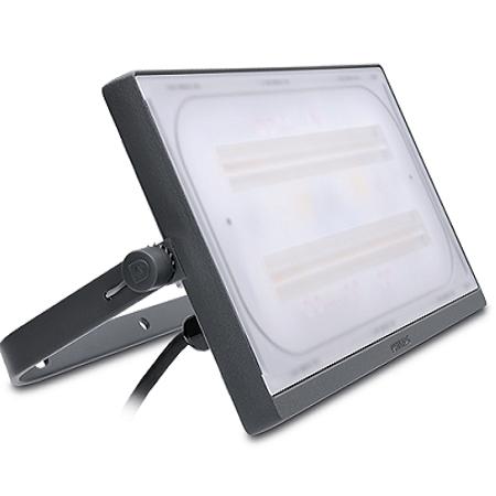 Светодиодное освещение - Прожектор Премиум Philips  100W 4000 К 000001989 - Фото 1