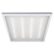 LED светильник потолочный ОPAL 36W