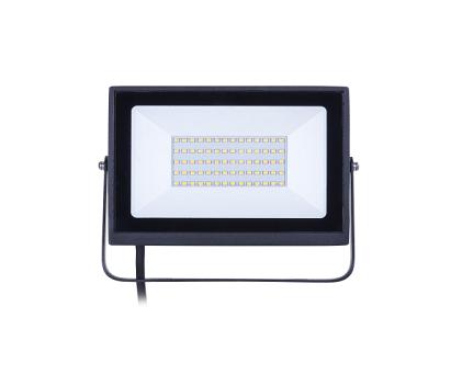 Светодиодное освещение - Прожектор Эко Philips 30W 6500 К 000001982 - Фото 2