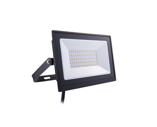 Светодиодное освещение - Прожектор Эко Philips 30W 6500 К 000001982 - Фото 1