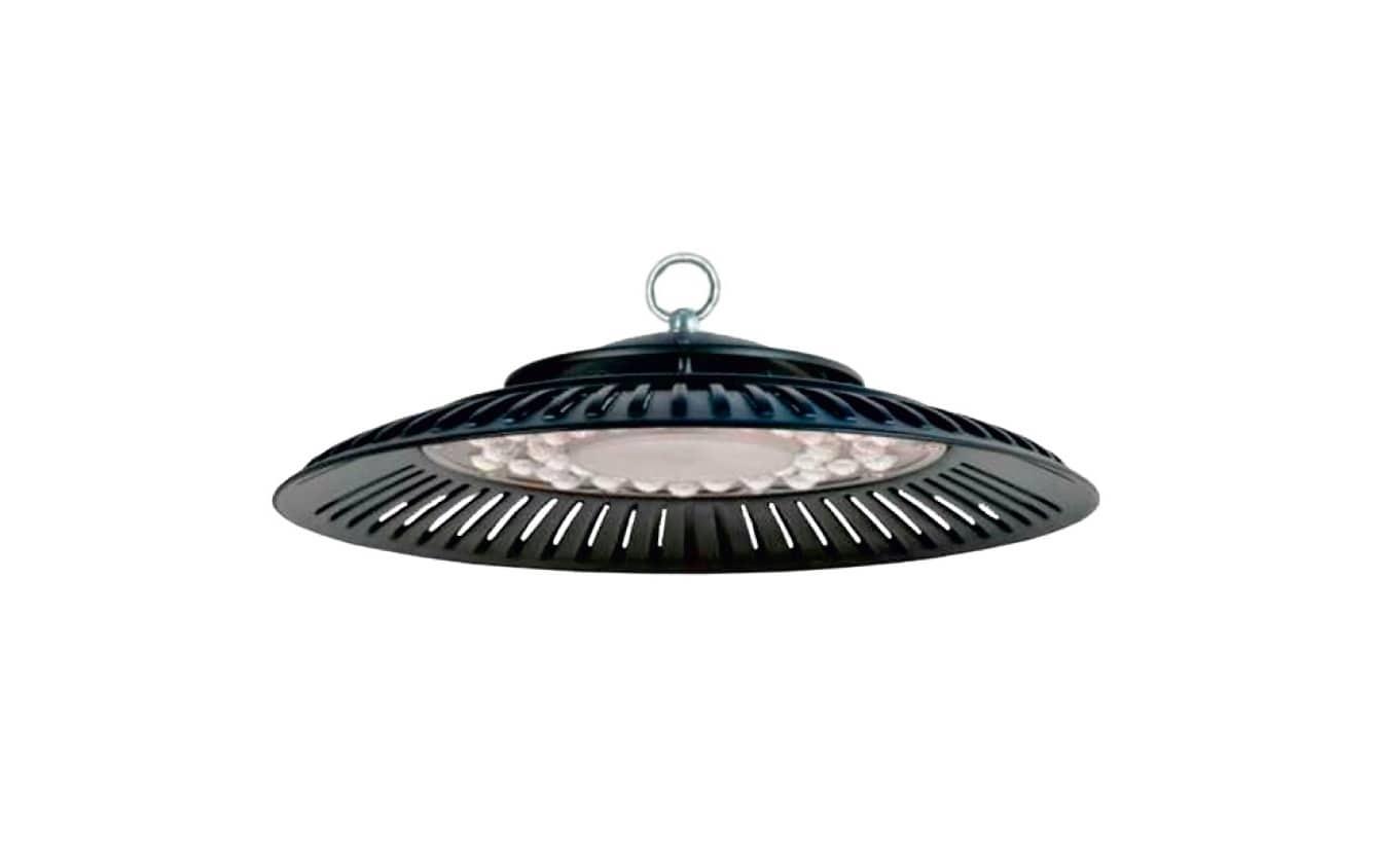 Светодиодное освещение - Светильник для высоких потолков High Bay 150W 000002158 - Фото 1