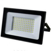 Прожектор led ONE LED 50W