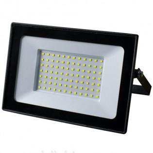 Светодиодное освещение - Прожектор led ONE LED 100W ultra 000000014 - Фото 1