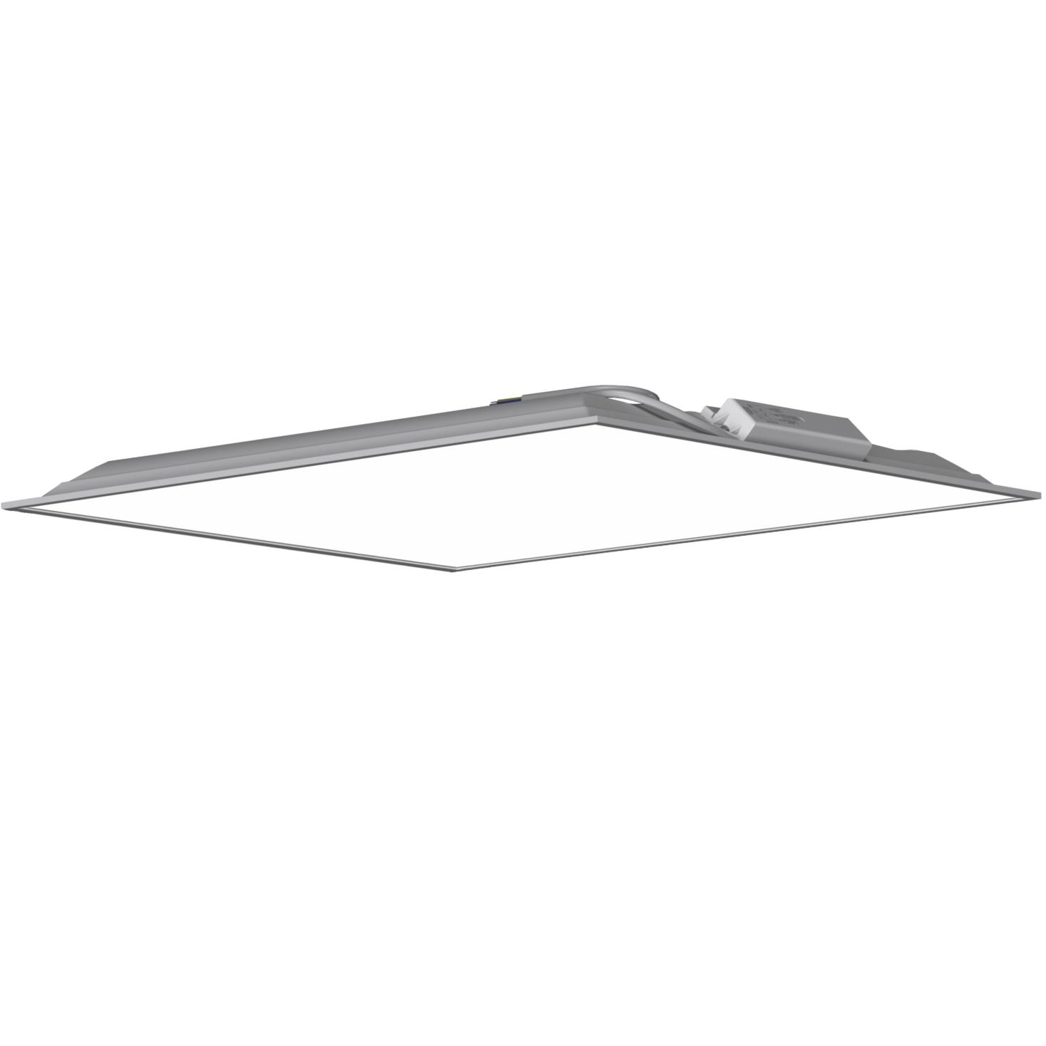 Светодиодное освещение - Светодиодная панель IP67 30W 5000K TNSy 000002346 - Фото 1