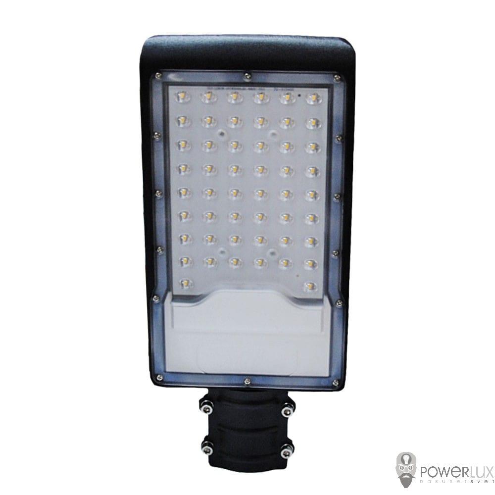 Уличные LED светильники - Светильник светодиодный консольный PWL 50W IP65-ZT 000002430 - Фото 2