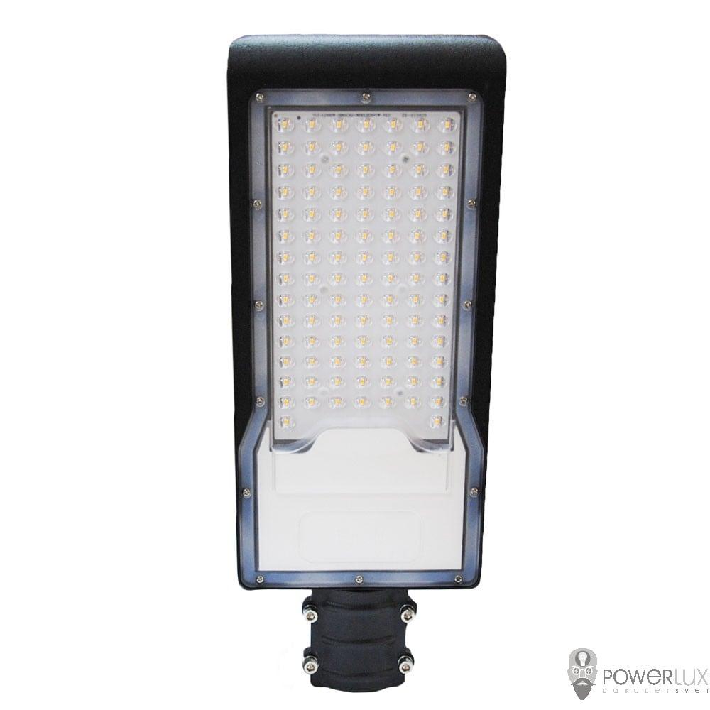 Уличные LED светильники - Светильник светодиодный консольный PWL 100W IP65-ZT 000002431 - Фото 1