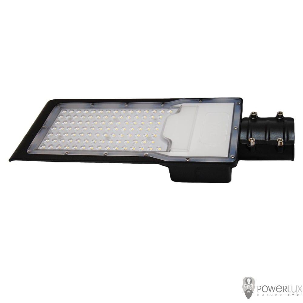 Уличные LED светильники - Светильник светодиодный консольный PWL 100W IP65-ZT 000002431 - Фото 6