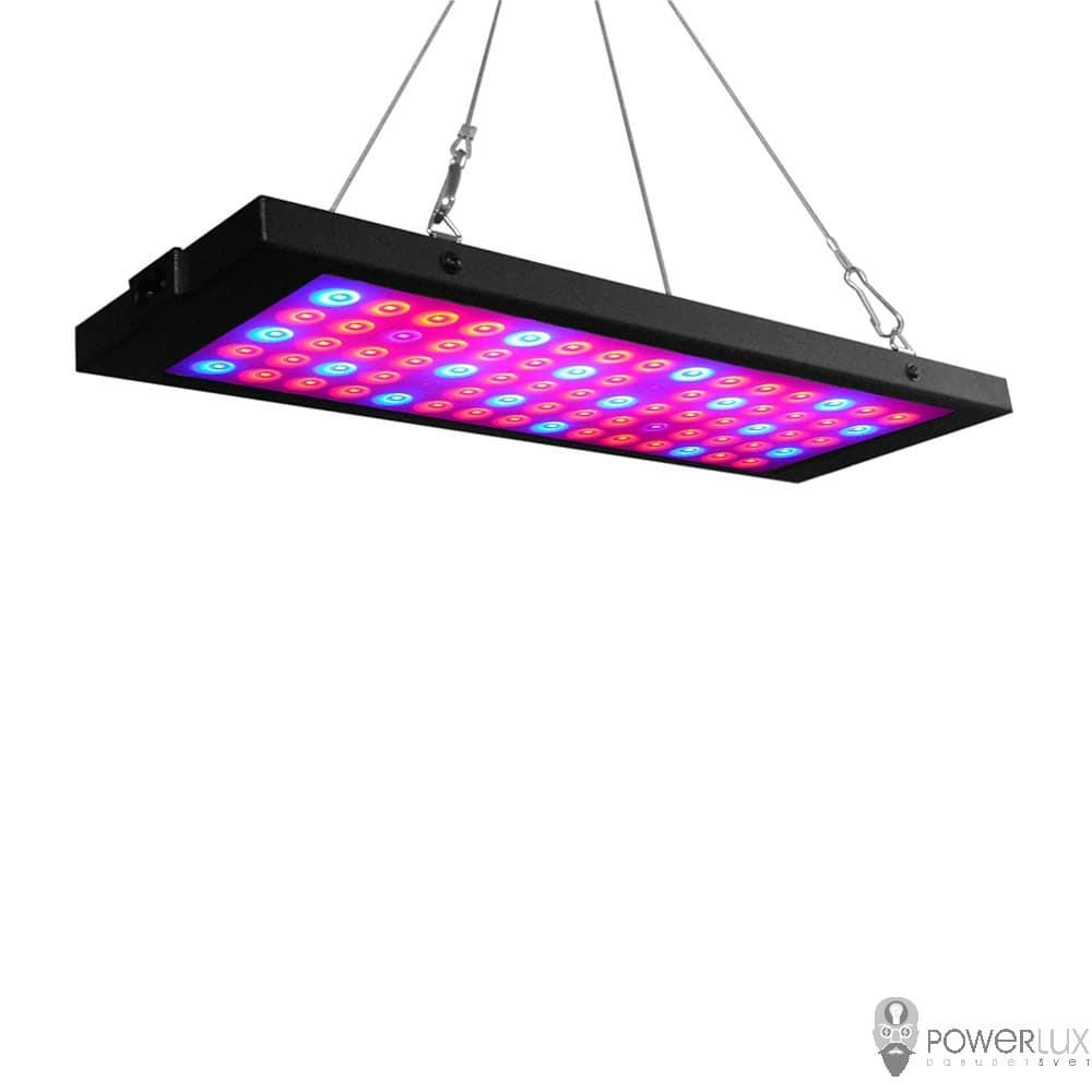Светодиодное освещение - Светодиодный фитосветильник PWL 10W Grow light 000002509 - Фото 4