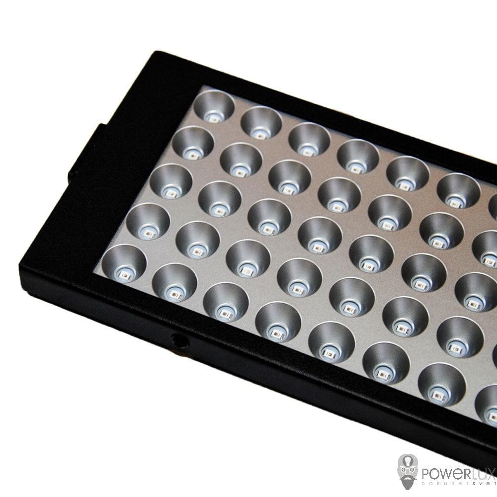 Светодиодное освещение - Светодиодный фитосветильник PWL 10W Grow light 000002509 - Фото 5