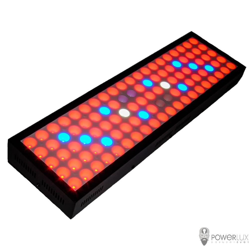 Светодиодное освещение - Фитосветильник LED PWL 65W Grow light 000002511 - Фото 1