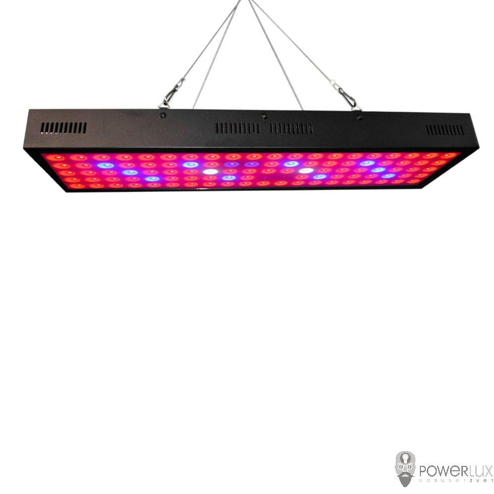 Светодиодное освещение - Фитосветильник LED PWL 65W Grow light 000002511 - Фото 6